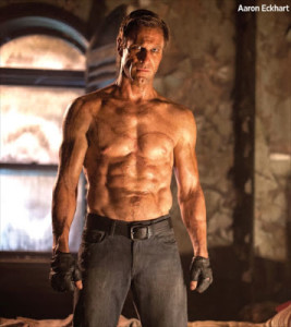 i-frankenstein-movie-aaron-eckhart