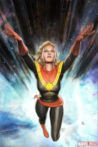 CaptainMarvelblog
