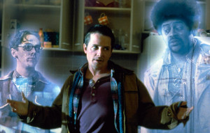 The-Frighteners-10-1