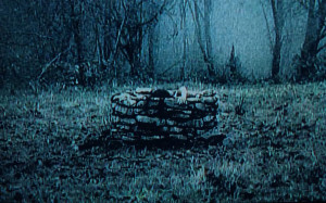 The Ring Screenshot 19