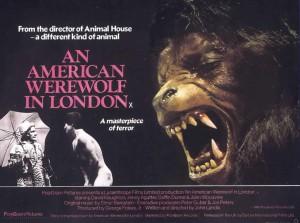an-american-werewolf-in-london-poster