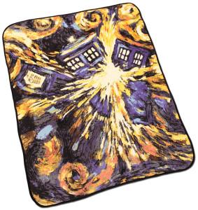 ee5a_doctor_who_exploding_tardis_throw