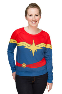 hrng_captain_marvel_ladies_pullover_front