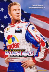 talladega-nights-the-ballad-of-ricky-bobby-movie-poster-2006-1010366246