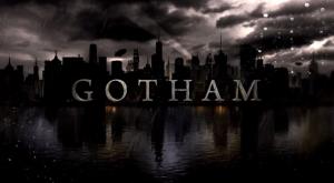 Gotham-2