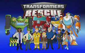 400px-Rescue_Bots_cartoon_title_screen