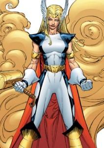 Thor Gil