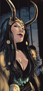 MikeFichera--Loki-Female
