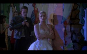 Buffy-the-Vampire-Slayer-Prom