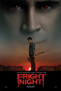 fright-night-poster