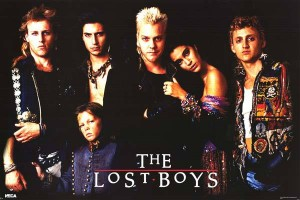 the+lost+boys
