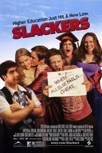 slackers-movie-poster-2002-1010199283