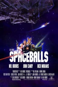spaceballs-movie-poster-1987-1010193581